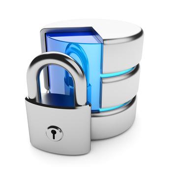 Server Backup & Sicherheit