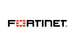 HP Fortinet