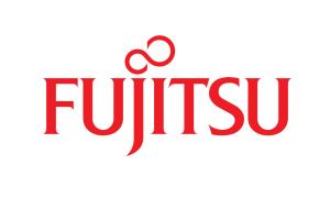 HP Fujitsu