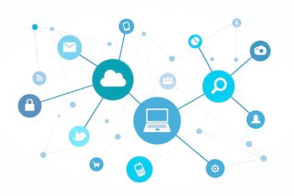 Netzwerk Installation, Planung und Administration